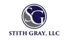 Garner Stith Gray